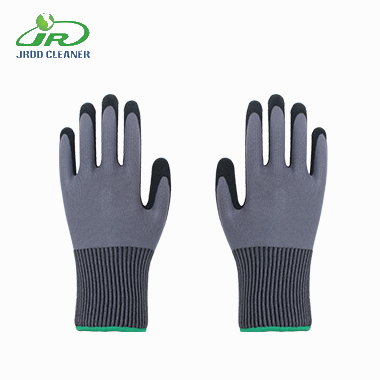 http://www.jrddgloves.com/data/images/product/20191024155554_822.png