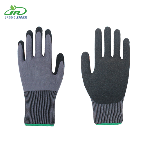 http://www.jrddgloves.com/data/images/product/20191024155555_115.png