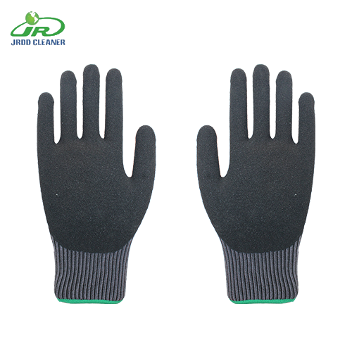 http://www.jrddgloves.com/data/images/product/20191024155555_517.png