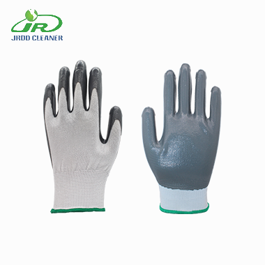 http://www.jrddgloves.com/data/images/product/20191028172153_930.png