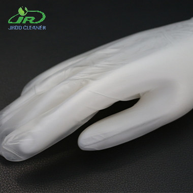 http://www.jrddgloves.com/data/images/product/20191030161720_508.png