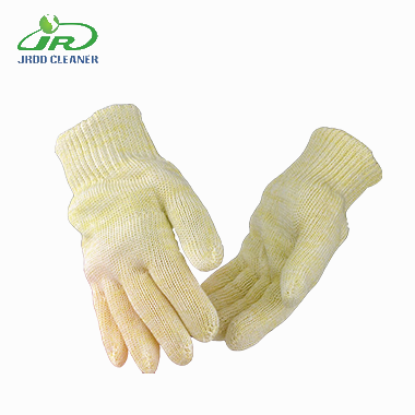 http://www.jrddgloves.com/data/images/product/20191031113509_361.png