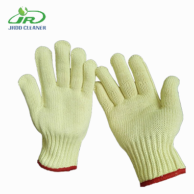 http://www.jrddgloves.com/data/images/product/20191031113510_476.png