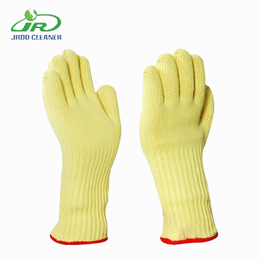http://www.jrddgloves.com/data/images/product/20191031113510_684.png