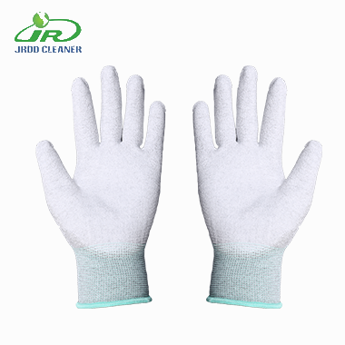 http://www.jrddgloves.com/data/images/product/20191031114126_273.png