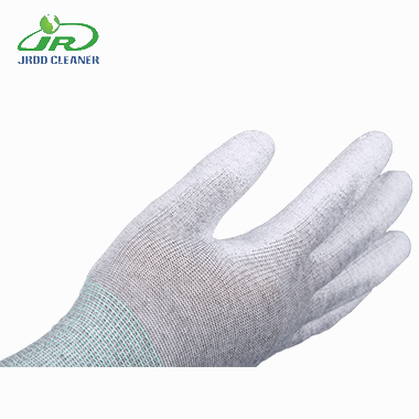 http://www.jrddgloves.com/data/images/product/20191031114126_425.png
