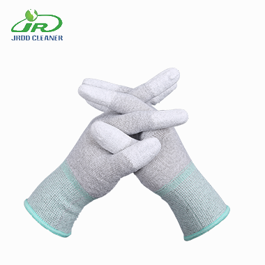 http://www.jrddgloves.com/data/images/product/20191031114719_480.png
