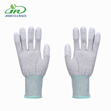 http://www.jrddgloves.com/data/images/product/20191031114720_101.png