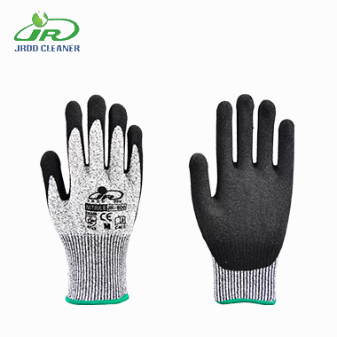 http://www.jrddgloves.com/data/images/product/20191031115333_416.png