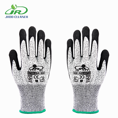 http://www.jrddgloves.com/data/images/product/20191031115333_542.png