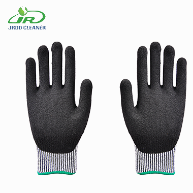 http://www.jrddgloves.com/data/images/product/20191031115333_869.png