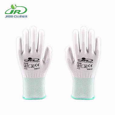 http://www.jrddgloves.com/data/images/product/20191031115616_339.png