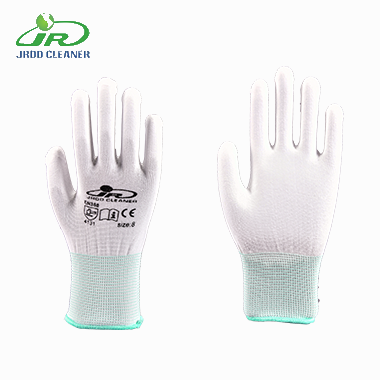 http://www.jrddgloves.com/data/images/product/20191031115616_367.png