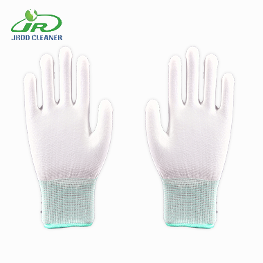 http://www.jrddgloves.com/data/images/product/20191031115616_946.png
