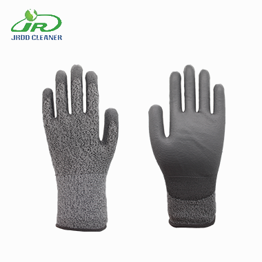 http://www.jrddgloves.com/data/images/product/20191031143903_430.png