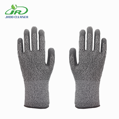 http://www.jrddgloves.com/data/images/product/20191031143903_728.png