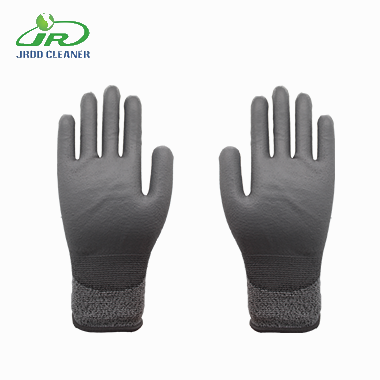 http://www.jrddgloves.com/data/images/product/20191031143903_888.png