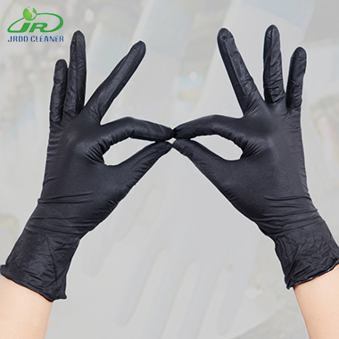 http://www.jrddgloves.com/data/images/product/20191104093704_216.png
