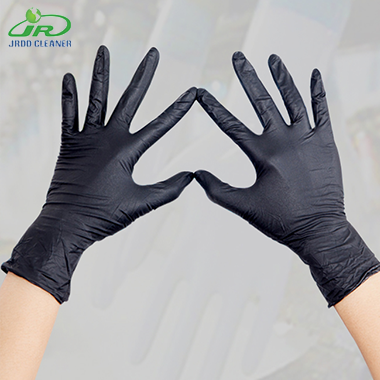 http://www.jrddgloves.com/data/images/product/20191104093705_466.png