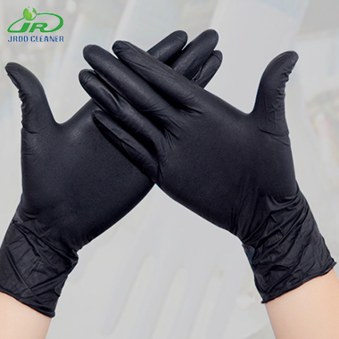http://www.jrddgloves.com/data/images/product/20191104093705_587.png