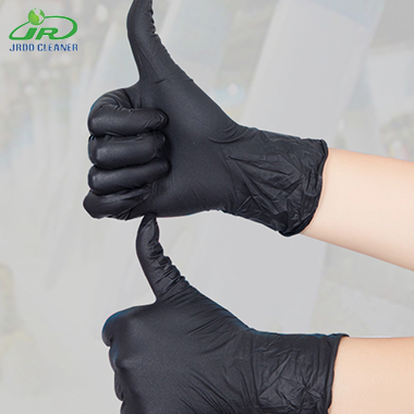 http://www.jrddgloves.com/data/images/product/20191104093705_720.png