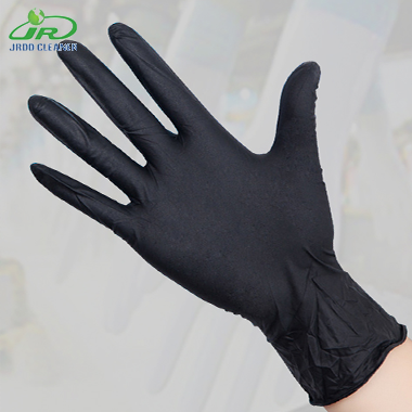http://www.jrddgloves.com/data/images/product/20191104093706_396.png