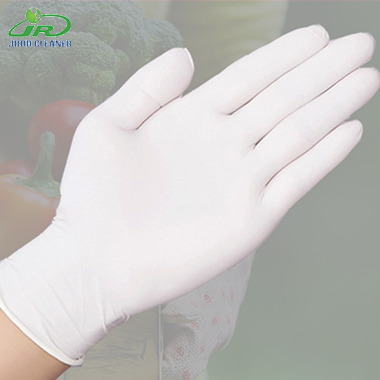 http://www.jrddgloves.com/data/images/product/20191104094427_518.png