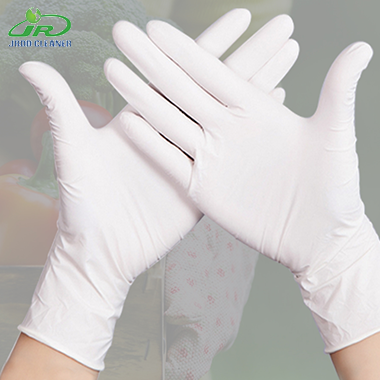 http://www.jrddgloves.com/data/images/product/20191104095059_499.png