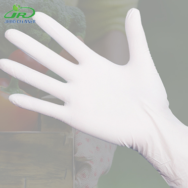 http://www.jrddgloves.com/data/images/product/20191104095059_612.png