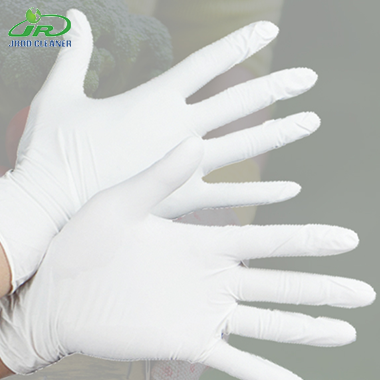 http://www.jrddgloves.com/data/images/product/20191104095100_609.png