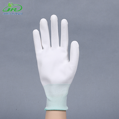 http://www.jrddgloves.com/data/images/product/20191104104525_511.png