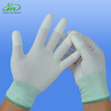 http://www.jrddgloves.com/data/images/product/20191104144048_202.png