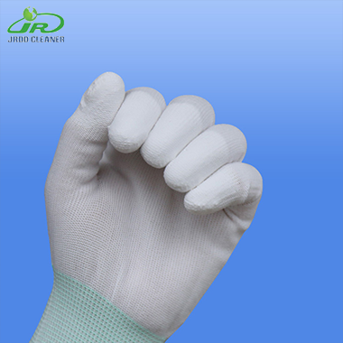 http://www.jrddgloves.com/data/images/product/20191104144049_148.png
