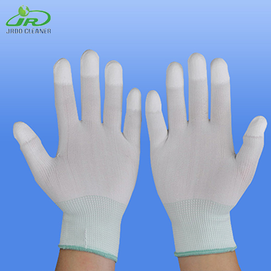 http://www.jrddgloves.com/data/images/product/20191104144049_910.png