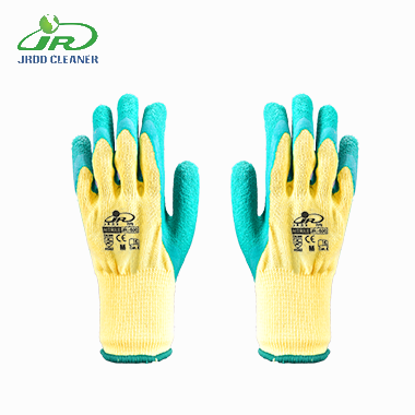 http://www.jrddgloves.com/data/images/product/20191108111117_151.png