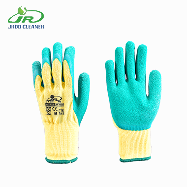 http://www.jrddgloves.com/data/images/product/20191108111117_894.png