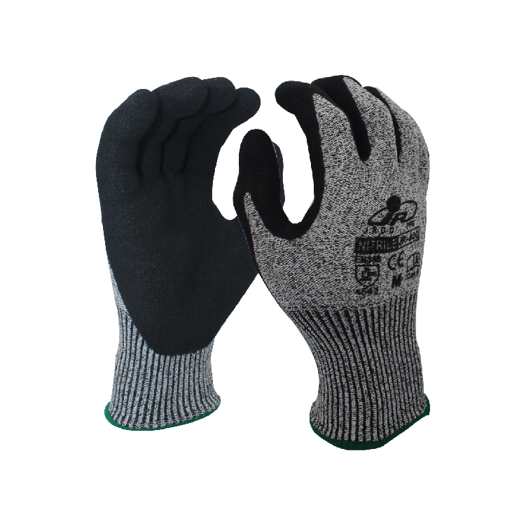 http://www.jrddgloves.com/data/images/product/20200608095544_969.jpg