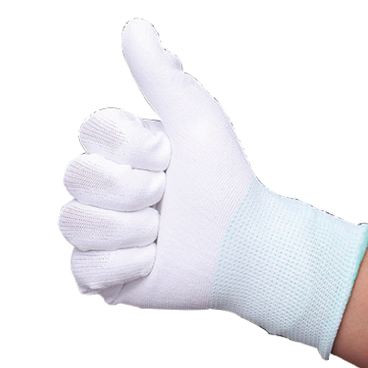 http://www.jrddgloves.com/data/images/product/20200608095604_598.jpg